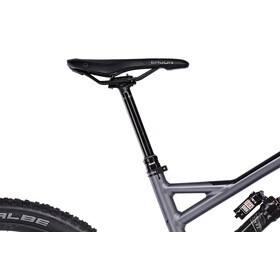 "VOTEC VE Pro Enduro Fully 27,5"" black-grey"